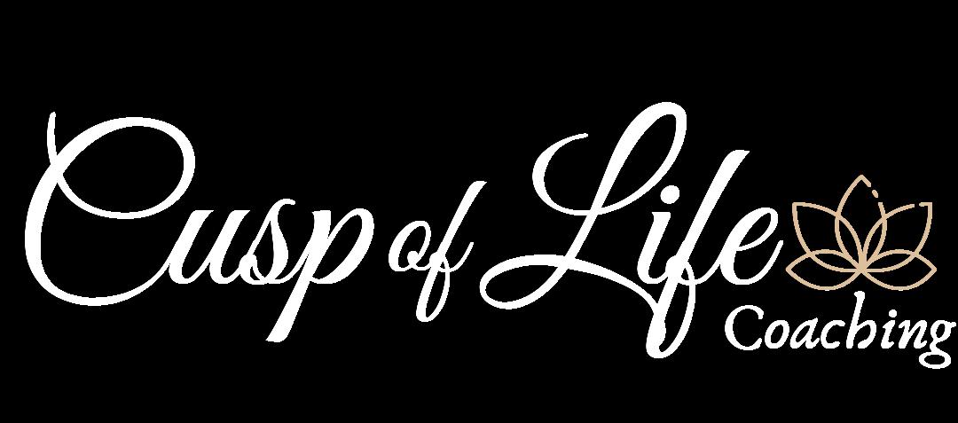 Cusp of Life – Coaching